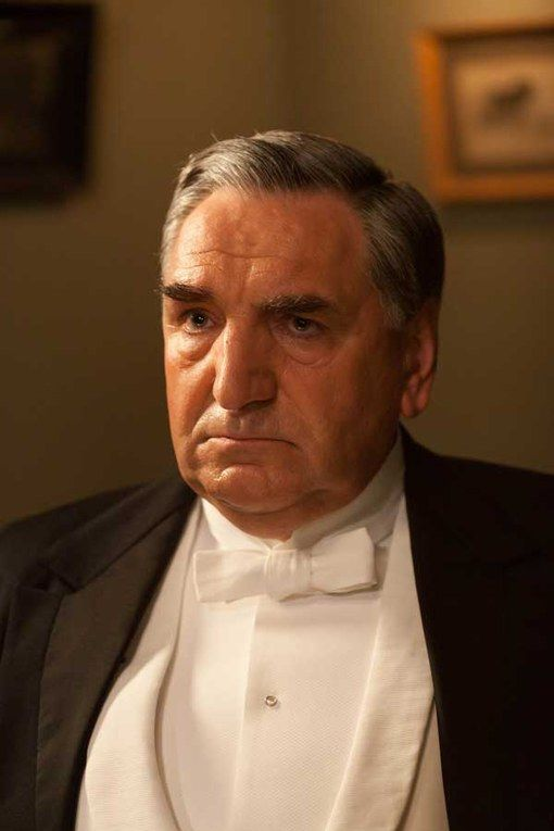 Sofeminine can't get enough of Downton Abbey and in honour of the third series of Julian Fellowes' hit period drama reaching its conclusion...
