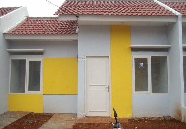 http://inrumahminimalis.com - Renovasi Rumah Minimalis