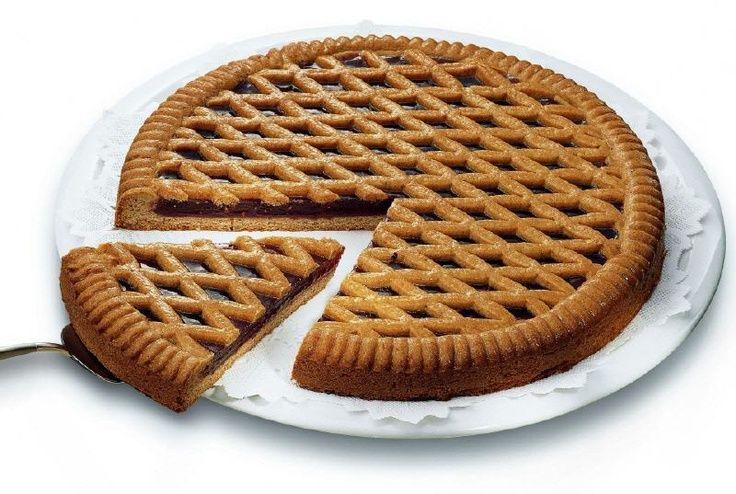 linzer torta pics - DDC Yahoo Search Results