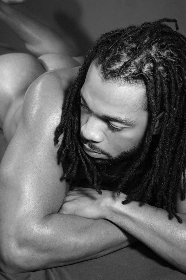 Showing Xxx Images For Black Gay Dreads Xxx  Wwwfuckpixclub-9009
