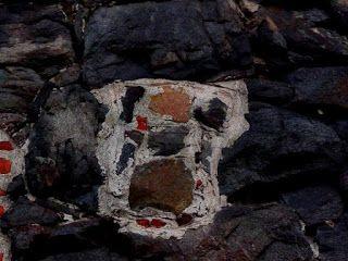 Portfolio Multimedeia: Viaporin Kekri 2017: osa 4: kaunis, pakanallinen, meditatiivinen ja Halloween-kauhua kakaroillekin