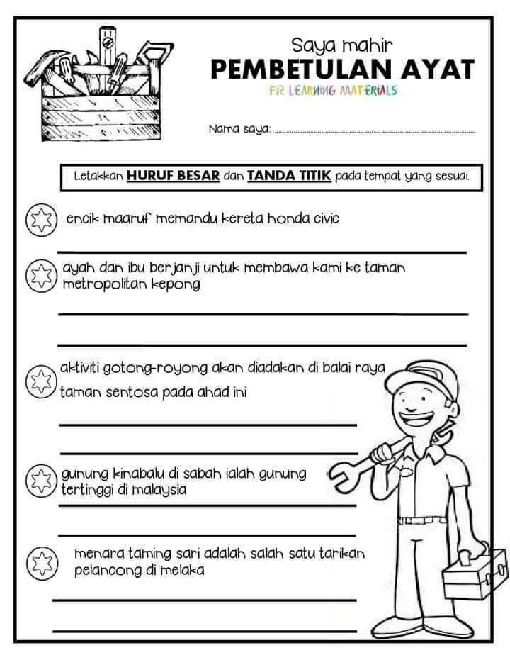 Puncak Tertinggi Di Malaysia Adalah : puncak, tertinggi, malaysia, adalah, Ekinz, Salasiah, Twins, Memes,, Ecard, Meme,
