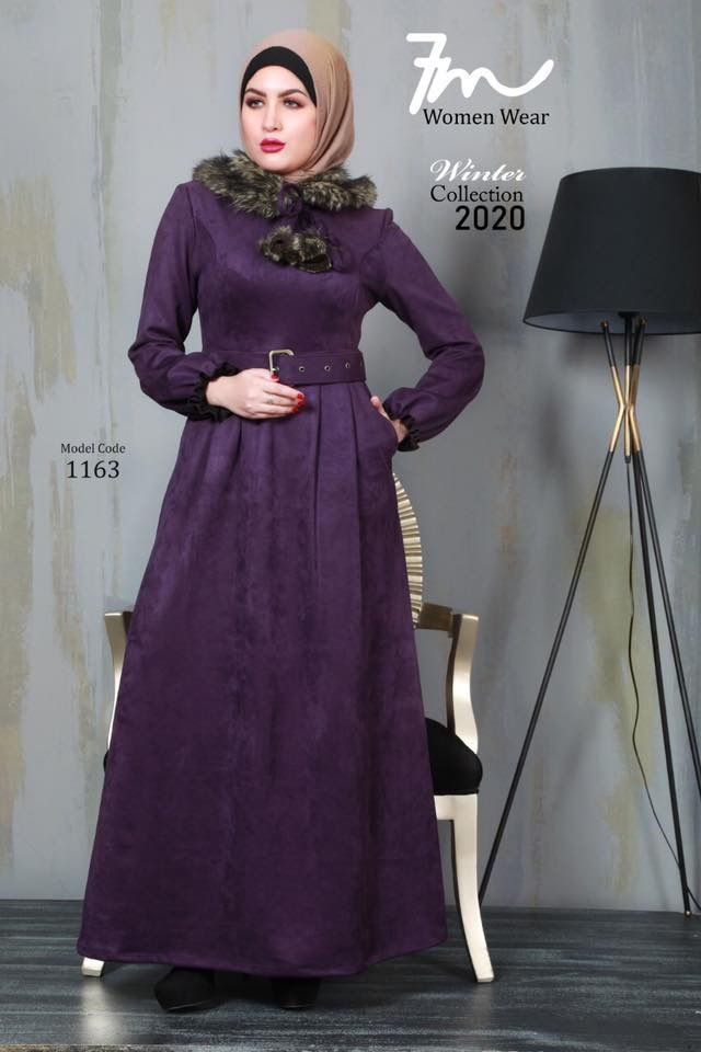 درس شتوي Fashion Victorian Dress Dresses