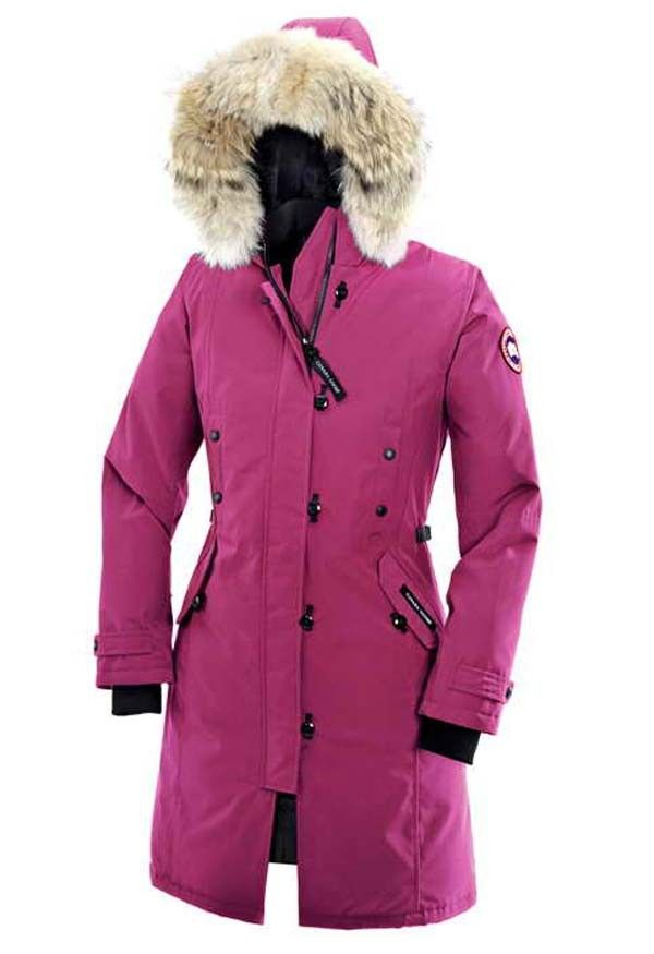 Cheap Canada Goose jackets outlet online store,we provide Canada Goose jackets for men and women at wholesale price.