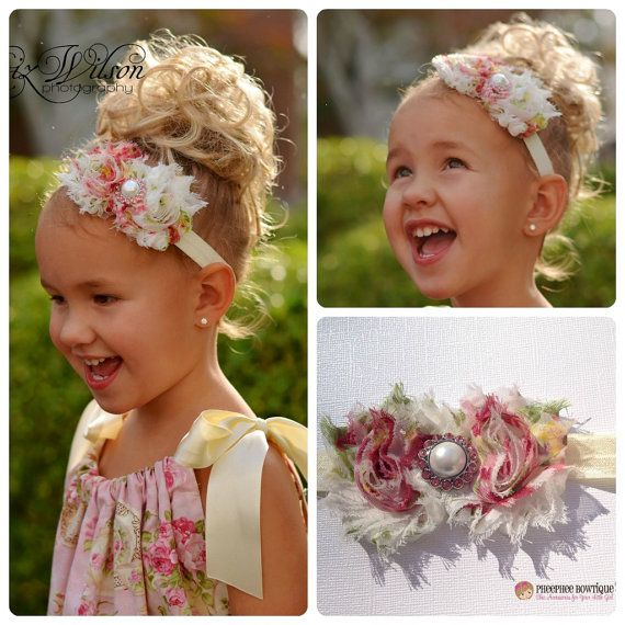 Coral Natural Beauty Pageant Toddler Dress