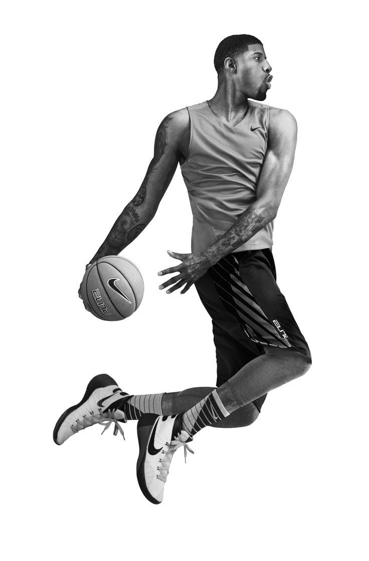 Nike Basketball Introduces the HyperDunk 2015 - EU Kicks: Sneaker Magazine