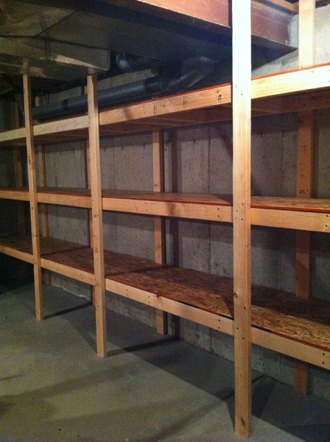 diy projects and ideas for the home storage diy and