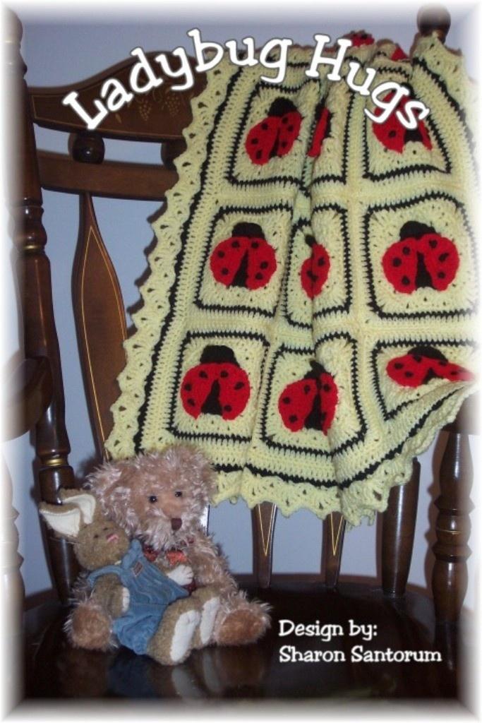 123 besten child blankets crochet Bilder auf Pinterest | Babyhäkelei ...