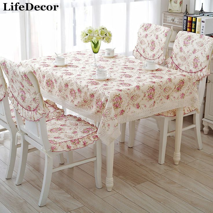 Dining Room Table Cover Pads: Best 25+ Dining Table Runners Ideas On Pinterest