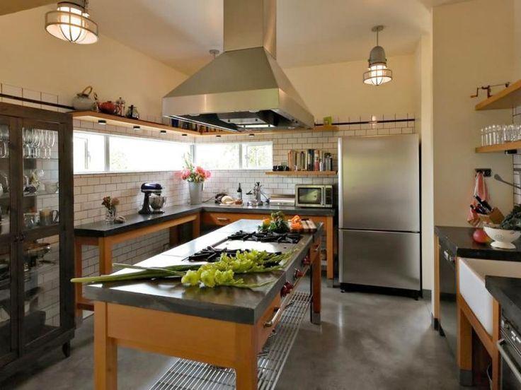 kitchen house designs 1645 best architecture kitchens images on pinterest industrial