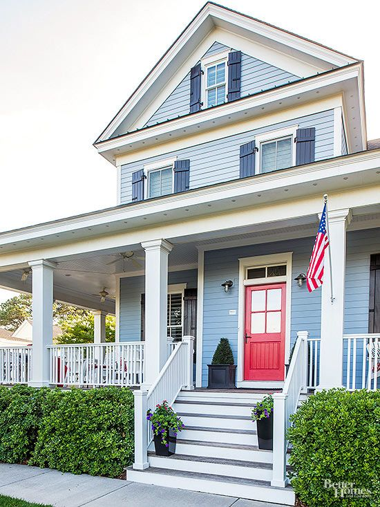 Remodeling projects that add big value siding options for How big is a square of siding
