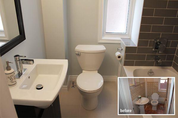 Bathroom Makeovers Gold Coast 17 best images about bathroom makeovers for small bathrooms on