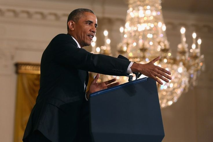 Poll: Obama's approval rating hits an 18-month high, is back over 50 percent