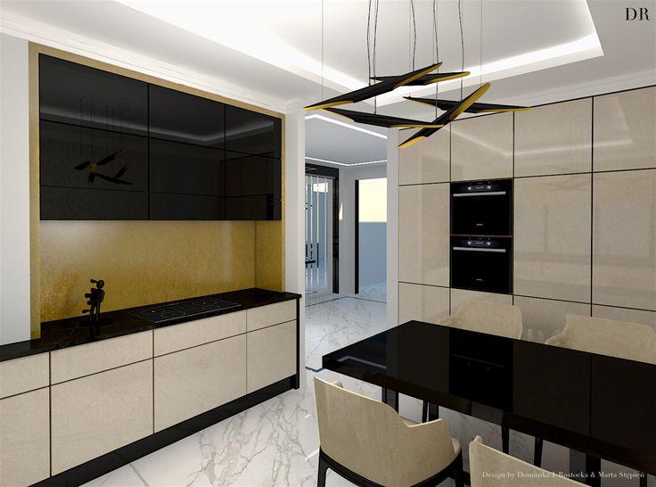 Design by Dominika J. Rostocka