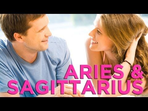 5 Aries Dating Tips that will Save You from a Dating Disaster
