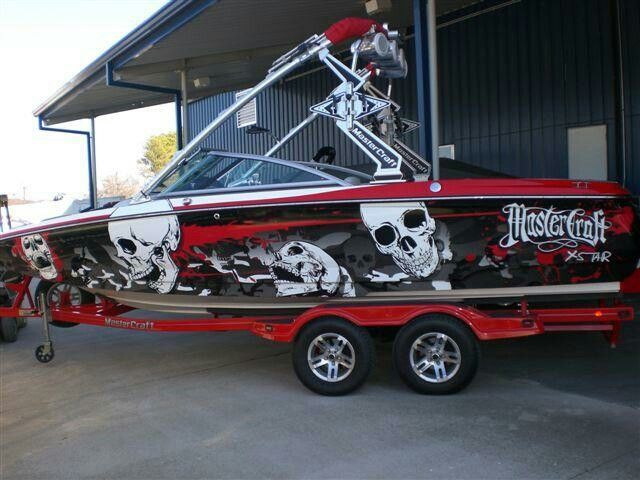 Best Boat Wraps Images On Pinterest Boat Wraps Around The - Sporting boat decalsbest boat wraps custom vinyl images on pinterest boat wraps