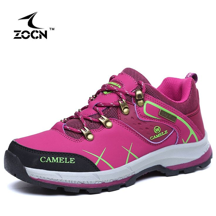 33.29$  Watch now - http://alixty.shopchina.info/go.php?t=32757391509 - ZOCN Unisex Casual Ladies Shoes Men High Quality Fashion Slip On Shoes For Ladies Breathable Walking Shoes 3 Colors Plus Size 45 33.29$ #SHOPPING