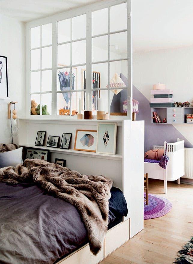 Best 25 Small Space Bedroom Ideas On Pinterest  Small Space Endearing Small Space Design Bedroom Design Ideas