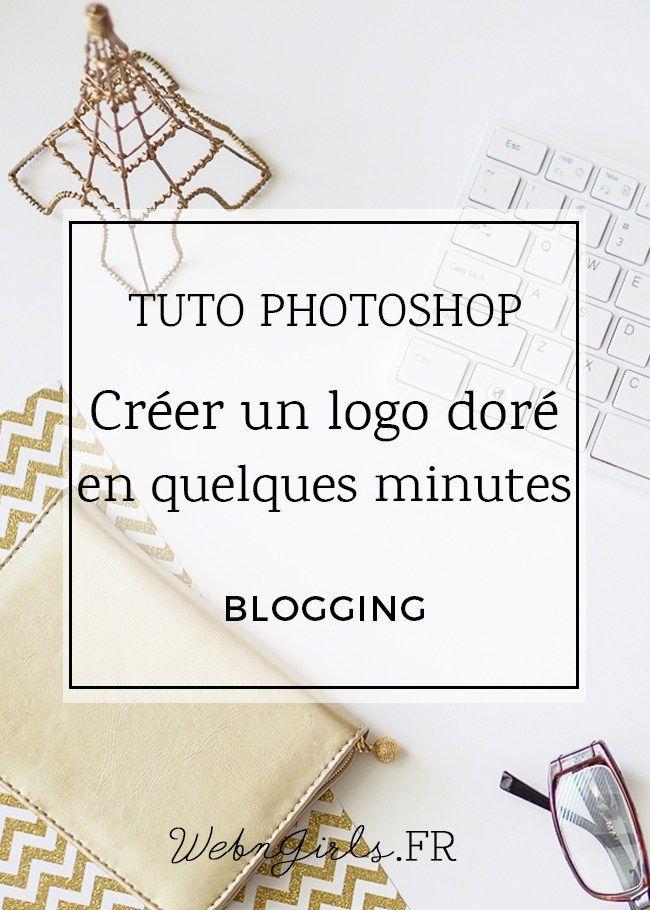 Créer un logo pour son blog, cela peut paraître difficile. Toutefois, avec les bons outils et un peu de patience, on peut créer un logo simple et joli en quelques...Lire la suite