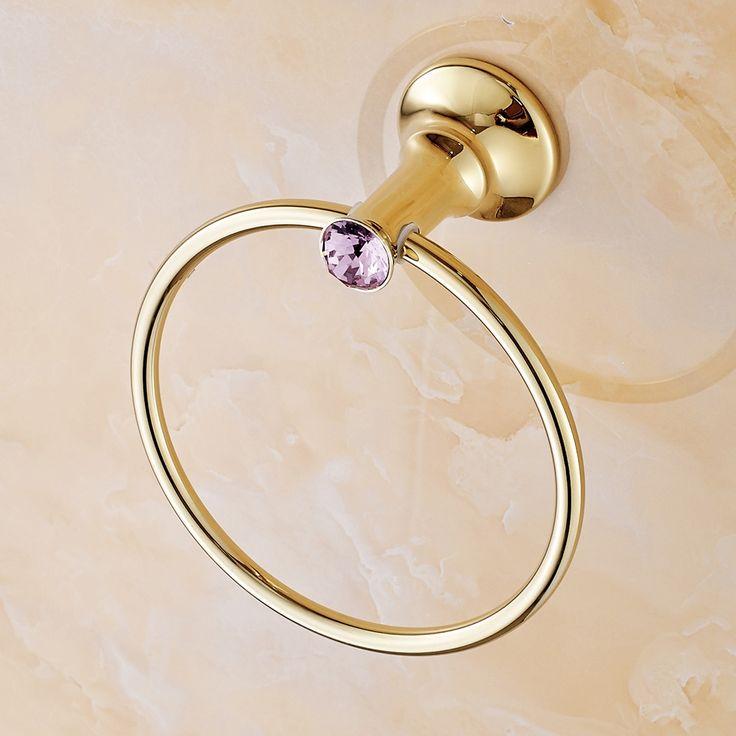 1000 Ideas About Purple Bathroom Accessories On Pinterest .