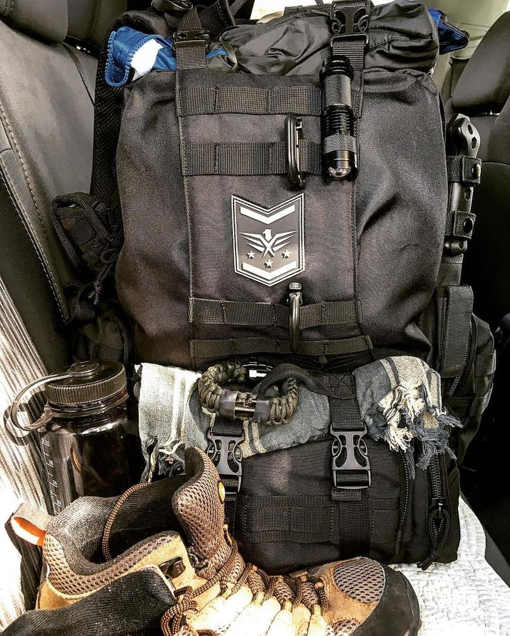 489 Best Gear And Edc Images On Pinterest Knifes