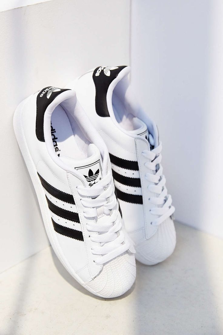 vcsec 1000+ ideas about Adidas Originals Superstar Ii on Pinterest