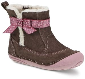 #Stride Rite              #kids                     #Stride #Rite #Kids #Shoes, #Toddler #Girls #Gellar #Boots                    Stride Rite Kids Shoes, Toddler Girls SRT SM Gellar Boots                                               http://www.seapai.com/product.aspx?PID=5449733
