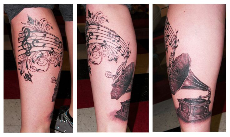 17 best images about tattoo on pinterest tattoo on for How to make a tattoo painless