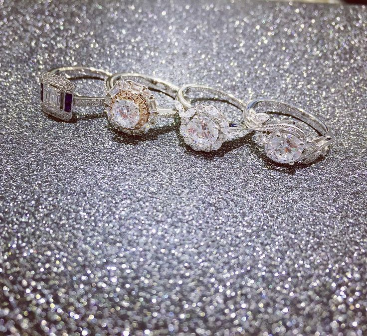 51 best Fashion Jewellery images on Pinterest