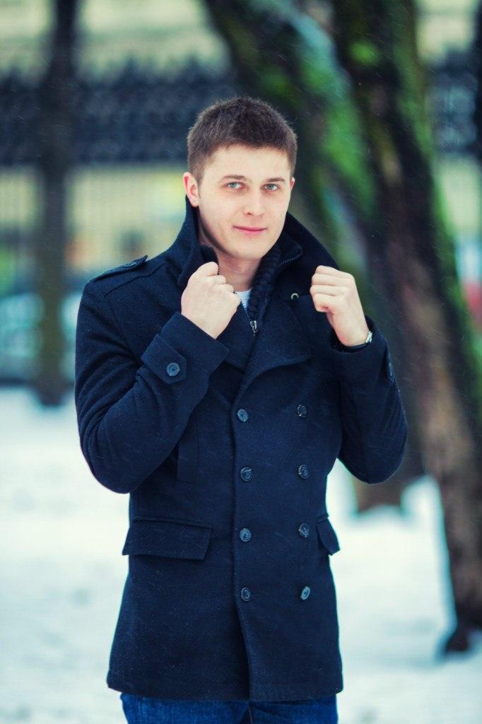 вашему вниманию работа для красивых парней в москве производят