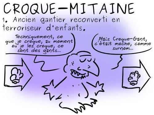 11-10-05 - Croque-Mitaine (1)