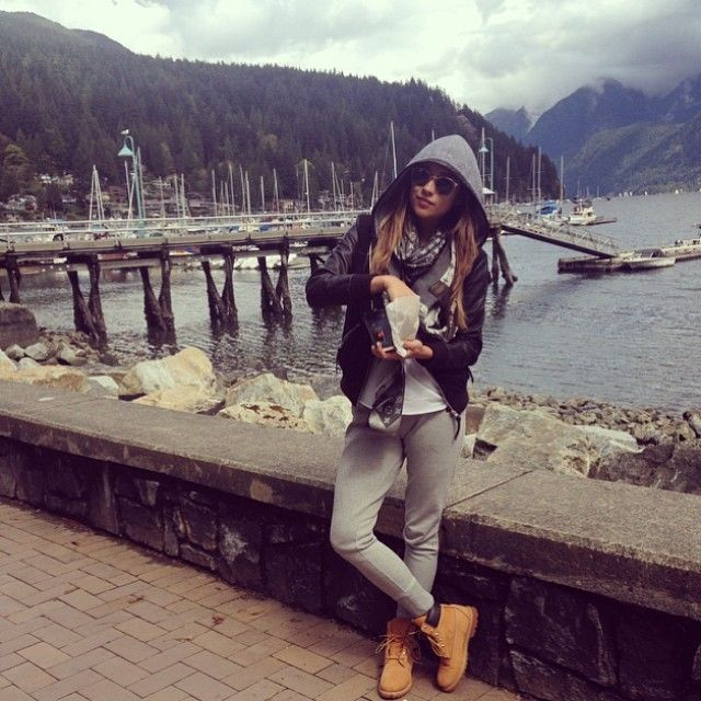 https://s-media-cache-ak0.pinimg.com/736x/dd/0f/14/dd0f14e835904c47e995d5bfad32aeeb--timberland-outfits-timberland-boots.jpg