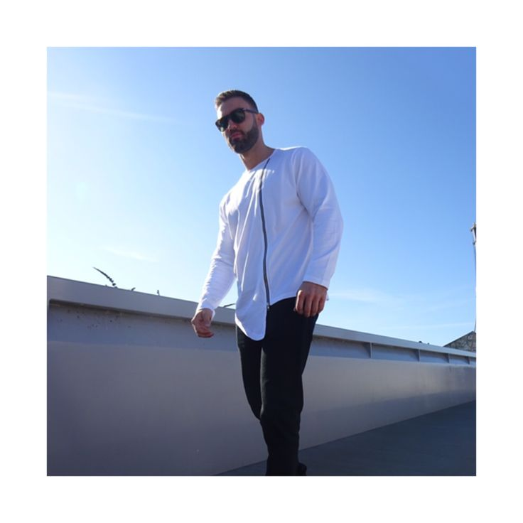 FFORM BASICS  www.fform.uk.com #fform #basics #apparel #clothingline #onlinenow