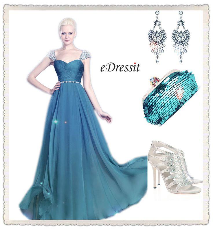 8 best images about robe de soir e et les accessoires avec for Plus la taille robes de mariage washington dc