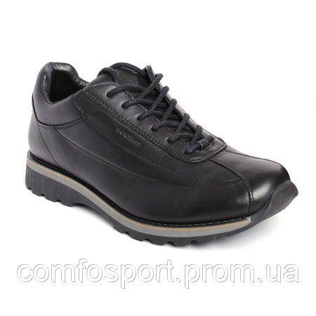 Ботинки мужские Bit-Bontimes 635 (WELT) - коричневые купить, цена