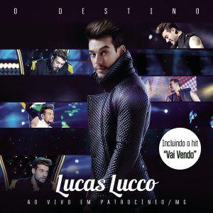 Lucas Lucco  Vai Vendo