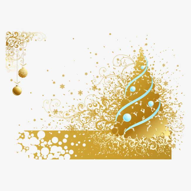Millions Of Png Images Backgrounds And Vectors For Free Download Pngtree Christmas Vectors Ribbon Png Vector