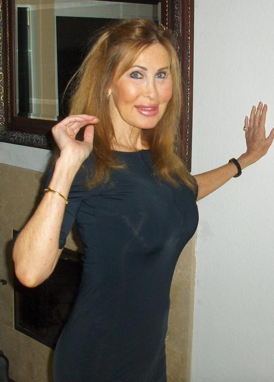 single women over 50 in lefors We curate your dating experience so that you get the most attention and quality companions from our global network.