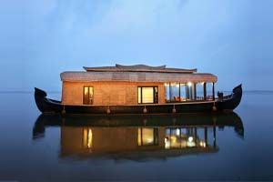 BEST OF KERALA: - Book tour package to Kerala with BigBreaks.com, Enjoy holiday packages to Kerala at best rates and quality services.
