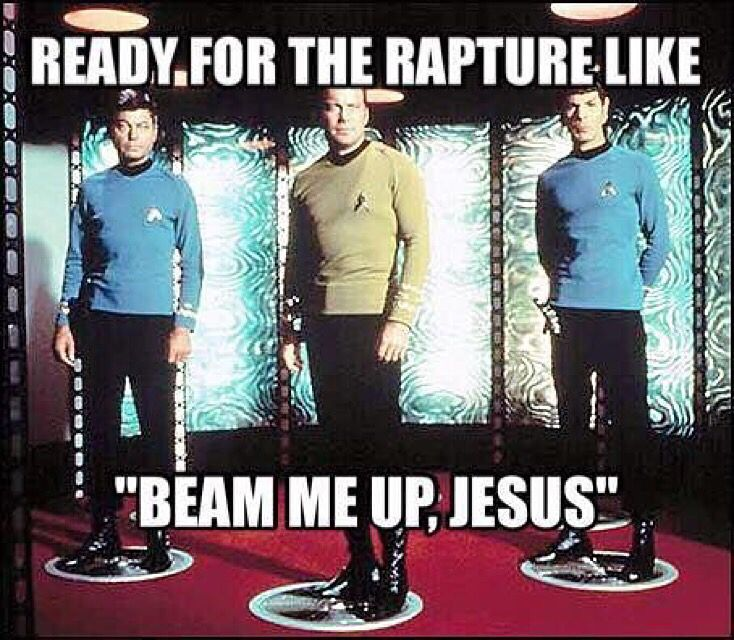 Image result for bed rapture funny