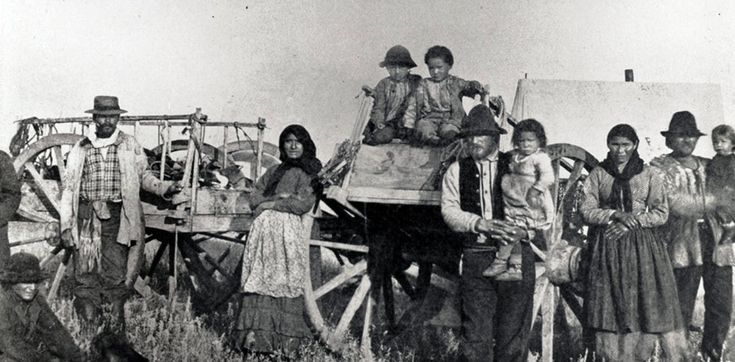 """Becoming Indigenous. New census data sheds light on the country's Indigenous population. In Eastern Canada, the rise in people claiming to be """"Métis"""" is a controversial case of """"settler self-indigenization."""""""