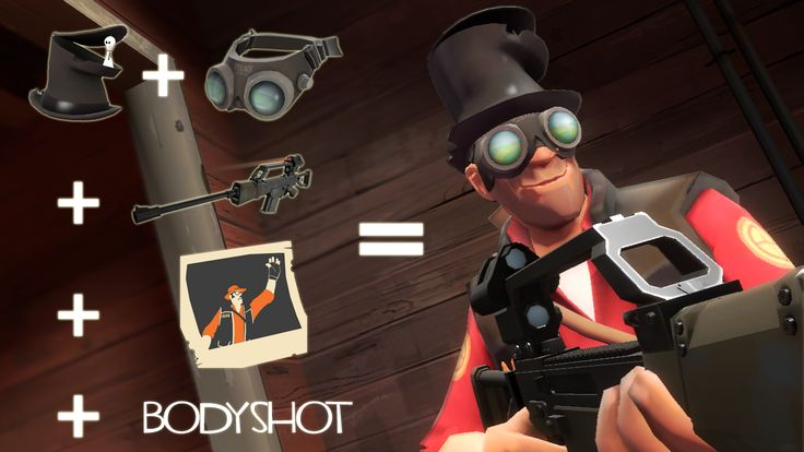 Meet the most annoying sniper #games #teamfortress2 #steam #tf2 #SteamNewRelease #gaming #Valve