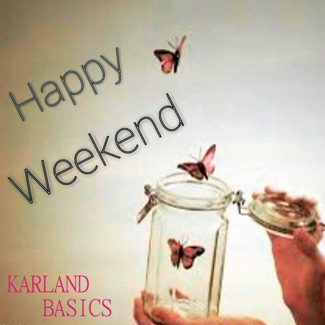 ... Primavera en todo su esplendor ...  Nos espera un fin de semana con una luz y un clima especiales. Nosotros nos inspiramos en la temporada para ofreceros los mejor.   Descansad y sed felices.   Equipo Karland Basics  #KarlandBasicsMadrid #KarlandBasics #ConfecciónAMedida #Confección #ConfecciónMadrid #Sudaderas #Camisas #Uniformes #Polos #JustInTime #Tiaras #CoronasFlorales #AdornosComunión