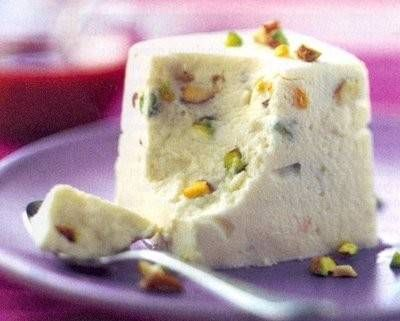 semifreddo mores semifreddo recipe on food52 semifreddo s mores recipe ...