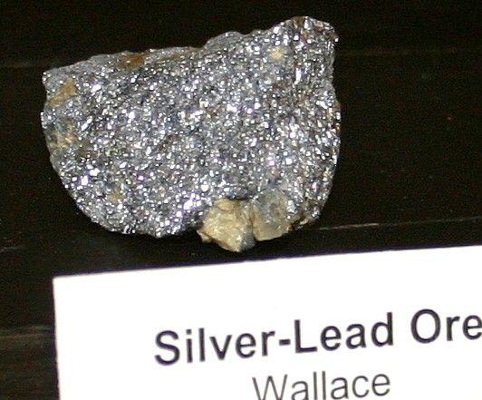 3 Stone Black Diamond Ring
