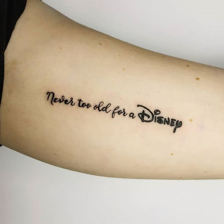 Petite Typo Merci Coraline Typography Typo Tattoos Tattoodesign Tinytattoo Disneytattoo Disney Artist Cha Tattoo Designs Minimal Tattoo Full Body Tattoo