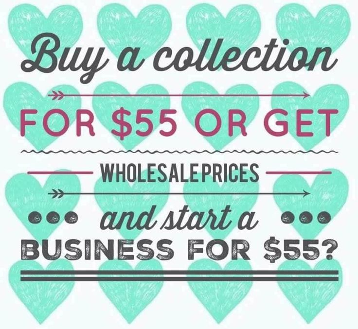 Join my team today!  If you love your #LipSense and #Senegence products, why not receive wholesale prices?  Contact me today - www.senegence.com/TimelessEleganceByTara