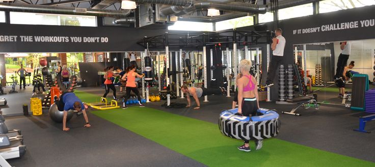 Not your typical Solihull gym experience   MKHealthHub Solihull Gym Personal Trainers Pilates JuiceBar & Beauty