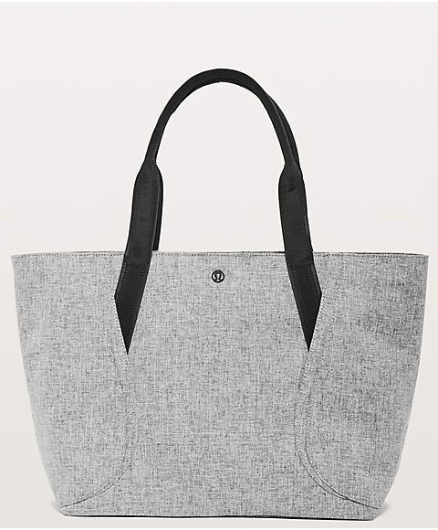 888b355462b On My Level Crossbody Bag *6L   Women's Bags   lululemon athletica ...