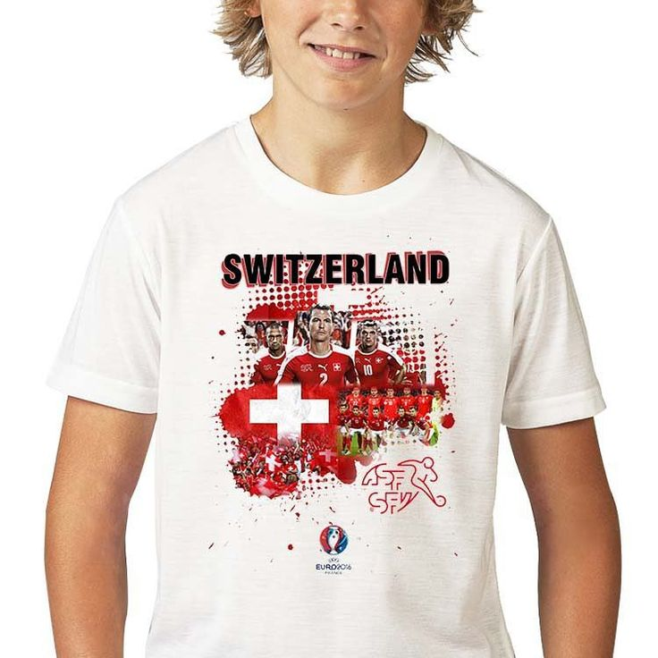 #Euro2016 #SWITZERLAND #Nati #NatiSuisse #XherdanShaqiri #GokhanInler  #EUFA #EUFA16 #PES #Football #Sports #Championship #European #Season2016  #kids #boys